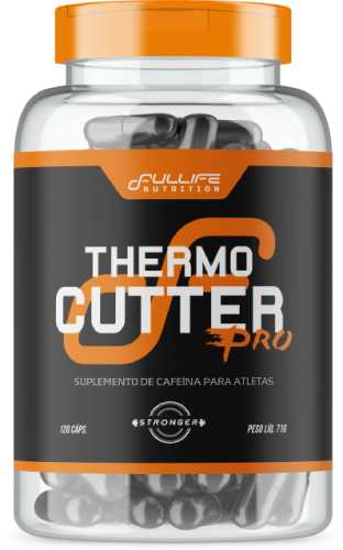 Thermo Cutter Pro Full Life