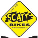 Scatt Bikes