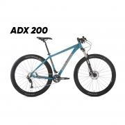 Bicicleta Audax ADX 200