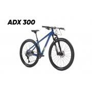 Bicicleta Audax ADX 300