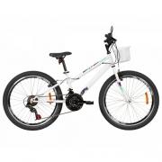 Bicicleta Caloi Ceci 24