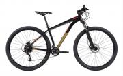 Bicicleta Caloi MOAB