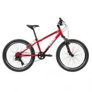 Bicicleta Caloi Wild Aro 24