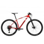 Bicicleta Cannondale F-Si Carbon 3  12V - 2020