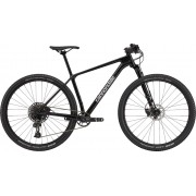 Bicicleta Cannondale F-Si Carbon 4  12V - 2021