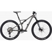 Bicicleta Cannondale Scalpel SE 1 - 2021
