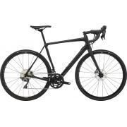 Bicicleta Cannondale Synapse Disc Ultegra 700  22V Grafite 2021