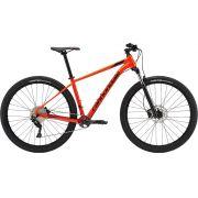 Bicicleta Cannondale Trail 5 Aro 29 - 2019