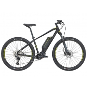 Bicicleta E-Bike Big Wheel 8.3 2021