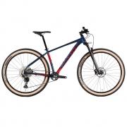Bicicleta Groove Riff 70