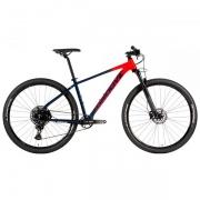 Bicicleta Groove SKA 90.1