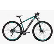 BICICLETA OGGI BIG WHEEL 7.1 ACERA ARO 29