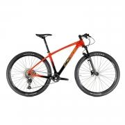 Bicicleta OGGI Agile Sport - 2021