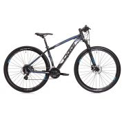BICICLETA OGGI BIG WHEEL 7.0 ARO 29