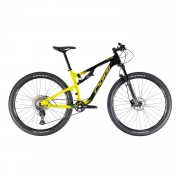 Bicicleta OGGI Cattura Sport - 2021