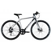 Bicicleta OGGI E-Bike Lite Tour E-500