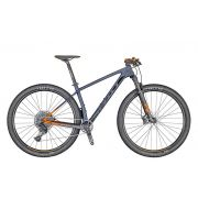 BICICLETA SCOTT SCALE 930 - 2020