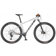 BICICLETA SCOTT SCALE 965 -2020