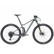 Bicicleta Scott Spark 970 - 2021