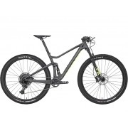 Bicicleta Scott Spark RC 900 Comp - 2021