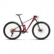 Bicicleta Sense Invictus Pro - 2021/22
