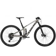 Bicicleta Trek Bikes Top Fuel 9,7