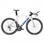 Bicicleta Trek Speed Concept Branca - 2021