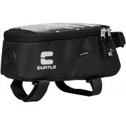 Bolsa de Quadro Curtlo Phone Bag