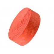Bontrager Fita de gel/cortiça - Roarange