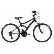Bicicleta Caloi Jumper Aro 24