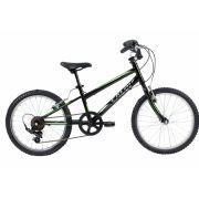 Bicicleta Caloi Power Aro 20