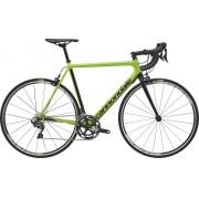 Bicicleta Cannondale SuperSix EVO Ultegra 2018