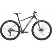 Cannondale Trail 4 - 2018