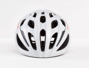 Capacete Ciclismo Starvos Bontrager