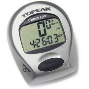 Ciclocomputador Topeak comp 130