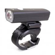 Farol Serfas® E-Lume USL-350