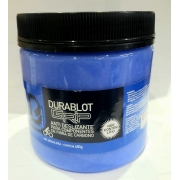 Graxa Anti Deslizante Durablot Grip P/ Fibra De Carbono 490g