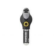 Kit Bomba de CO2 Topeak CO2-Bra Inflator TCBR-1