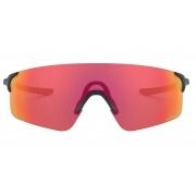 Óculos Oakley EVZERO™ BLADES