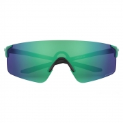 Óculos Oakley EVZERO™ BLADES - Prizm Jade
