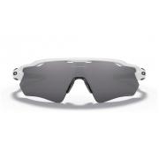 Óculos Oakley RADAR® EV PATH®