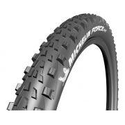 Pneu de Bicicleta Michelin Force AM 29x2.205