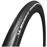 Pneu de Bicicleta Michelin Power Endurance 700 x 25c