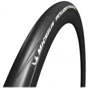 Pneu de Bicicleta Michelin Power Endurance 700x28c