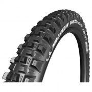 Pneu de Bicicleta Michelin Wild Enduro Front 29×2.40