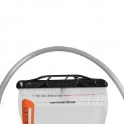 Reservatório de Hidratação Acqua Flex 3L - Curtlo