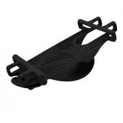 Suporte Bike ePIC Silicone Porta Celular EPA-5305Y