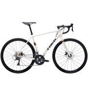 Bicicleta Trek Checkpoint AL 3- 2019 -Tamanho 61 R$ 7.699,00