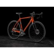 TREK CHECKPOINT ALR 4 - R$ 10.499,00