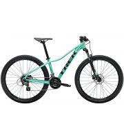 Bicicleta Trek Marlin 6 Feminina
